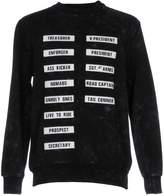 Eleven Paris Sweatshirts - Item 12037592