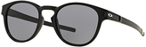 Oakley OO9265 Latch Round Sunglasses