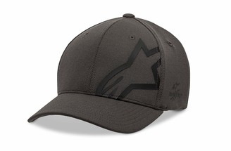 Alpinestars Unisex-Adult's Corp Shift Sonic Tech Hat