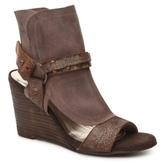 Diba Indie Wedge Sandal
