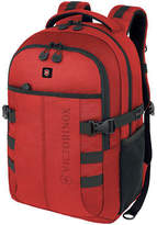 Victorinox NEW VX Sport Cadet Red Backpack
