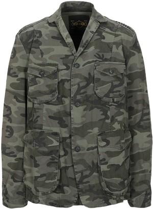 J.w.brine J.W. BRINE Suit jackets
