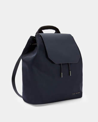 Ted Baker MAHDA Drawstring backpack