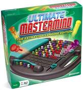 Pressman Ultimate Mastermind: Extra Challenging Game by Pressman
