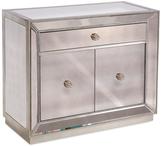 Bassett Mirror Murano Hospitality Cabinet
