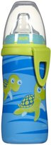 NUK Active Cup with Clip - Turtle - 10 oz