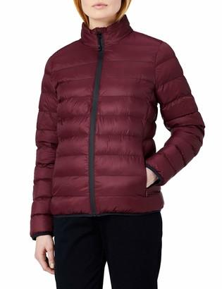 Meraki Amazon Brand Women's Jacket