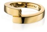 Vita Fede Mare Ring