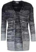 Soul Cal SoulCal Deluxe Ombre Cardigan