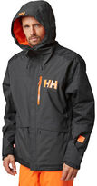 Helly Hansen Fernie Ski Jacket