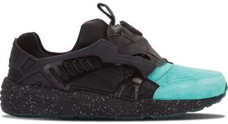 Puma Disc Coa 2 Ronnie Fieg sneakers