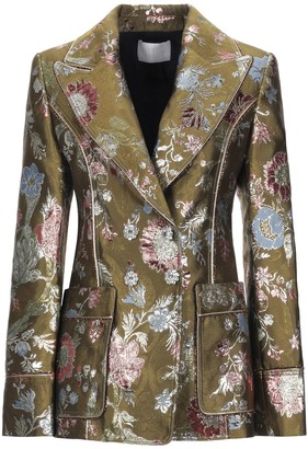 Peter Pilotto Suit jackets