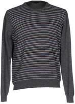 Altea Sweaters - Item 39770929