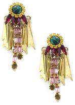 Elizabeth Cole Hazel Earrings 7764724240