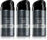 C.O. Bigelow Lot of 3 Bath and Body Works Elixir Black Deodorizing Body Spray N 1621 by