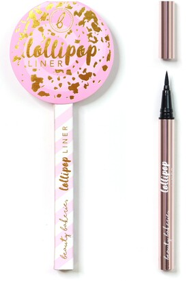 BEAUTY BAKERIE Lollipop Eyeliner