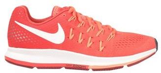 Nike WMNS PEGASUS 33 Low-tops & sneakers