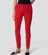LOFT Tall Essential Skinny Ankle Pants in Julie Fit