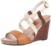 Chocolat Blu Women's Sunny Wedge Sandal
