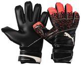 Puma evoPOWER Protect 1.3 Football Goalie's Gloves