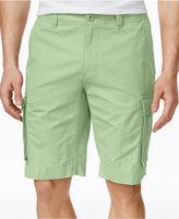 Tommy Hilfiger Men's Classic Cargo Shorts