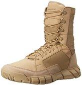 Oakley Men's Light Assault Military Boot