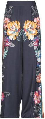 Libertine-Libertine Casual pants