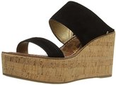 Sam Edelman Women's Dali Wedge Sandal