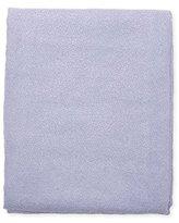 """Aquis Lisse Hair Towel, 19"""" W x 39"""" L - Lavender"""