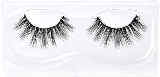 Lilly Lashes So Extra Miami 3D Mink Lashes