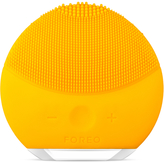 FOREO LUNATM mini 2 - Sunflower Yellow