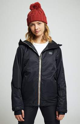 Billabong Snow Sula Jacket