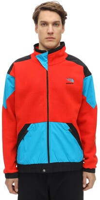 The North Face 92 Extreme Full Zip Jacket
