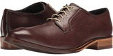 Cole Haan Williams Postman Plain II