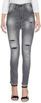 MET Denim pants - Item 42598949