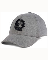 Top of the World Florida State Seminoles DAFOG Stretch Cap