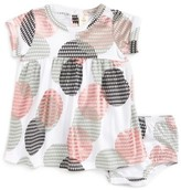 Tucker + Tate Infant Girl's Print Dress