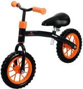 Hauck E-Z Rider 10 Techno