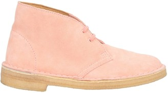 Clarks Ankle boots - Item 11811037HU