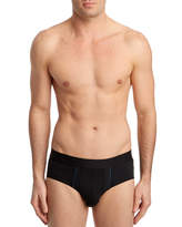 Spanx Brief
