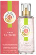 Roger & Gallet Roger&Gallet Fleur de Figuier Eau Fraiche Fragrance 100ml