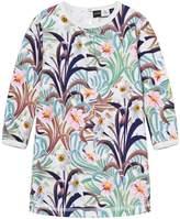 Molo Caroline Nouveau Spring Dress