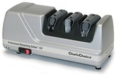 Chef's Choice Professional Knife Sharpener, Platinum
