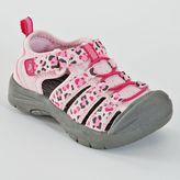 Jumping beans® sport sandals