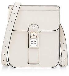 Proenza Schouler Women's Leather Crossbody Bag