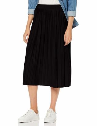 Ichi Skirt Ihwimsy Sk Women's