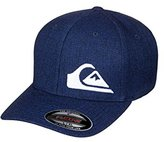 Quiksilver Men's Final 2 Hat