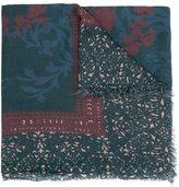 Yigal Azrouel 'Damask' scarf