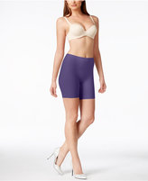 Spanx Light Control Perforated Shorts 10003R