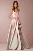 BHLDN Lorraine Dress